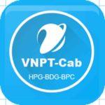 VNPT CAB