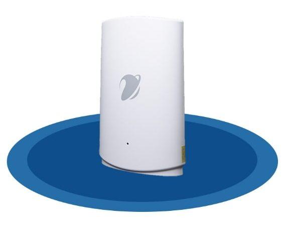 mesh wifi vnpt